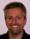 mike_waplington_birmingham_dentist